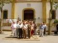 linea_gibraltar_5