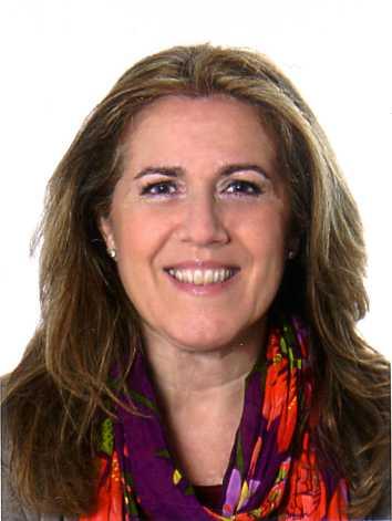 EVA MARIA RAMOS016