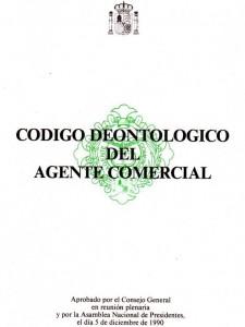 codigodent001