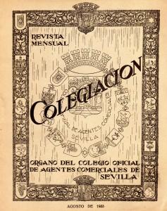 COLEGIACION001
