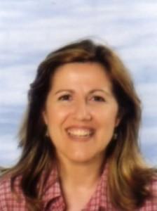 Eva Mª Ramos Montero