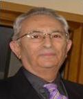jose-cabral-carrascosa