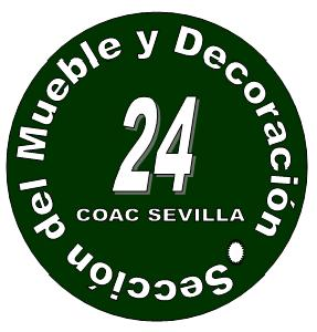 LOGOSECCION24