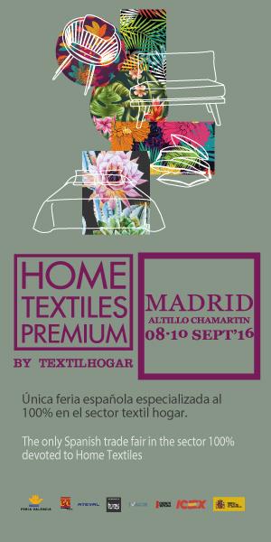 banner-textil-300x600px