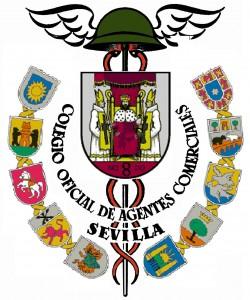 ESCUDOCOLEGIO2007 2