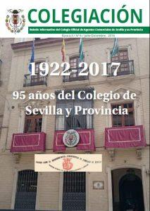 portadarevista6
