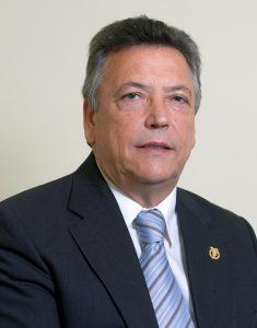 D. Manuel José Dianez Morán