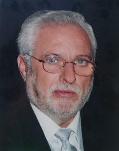 D. Manuel Polo Oliva