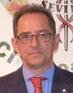 D. Miguel Arrebola Medina