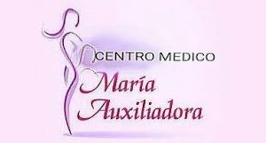 centromedicomariaauxiliadora