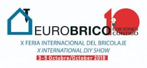 eurobrico-2018