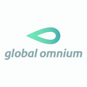 161205_global omnium