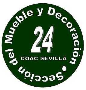 escudo-seccion-24