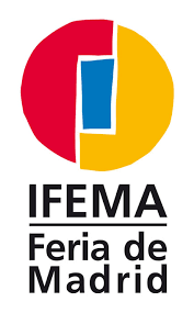 ifema-madrid