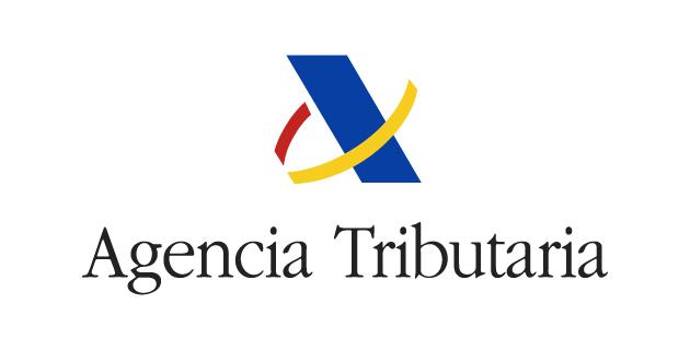 Aeat Calendario Fiscal 2020.Agencia Tributaria Calendario Del Contribuyente 2019