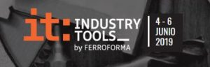 industry-tools